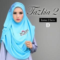 tazkia-prada-2(4)