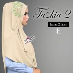 tazkia-prada-2(5)