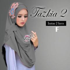 tazkia-prada-2(6)