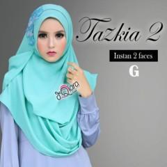 tazkia-prada-2(7)