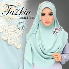 tazkia-prada(7)