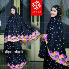 tulipe-prayer-set