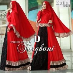 -zaila-syar-i-by-farghani(4)