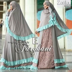 -zaila-syar-i-by-farghani(5)