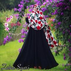 zaina-syar-i