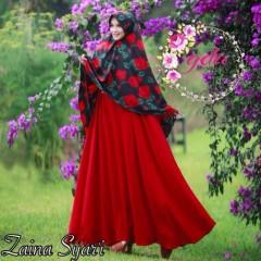 zaina-syar-i(2)
