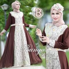 zerlina-dress(2)