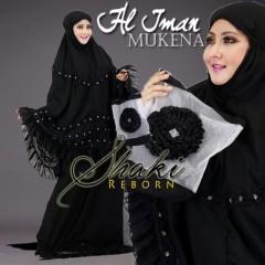 al-iman-mukena-by-shaki
