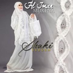 al-iman-mukena-by-shaki(2)