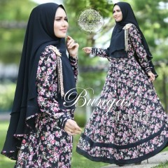 -asyida-syari-set-dresskhimar