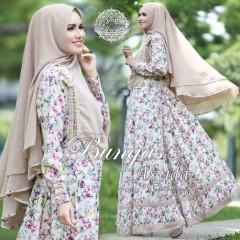 -asyida-syari-set-dresskhimar(2)