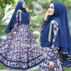 -asyida-syari-set-dresskhimar(3)