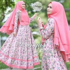 -asyida-syari-set-dresskhimar(4)