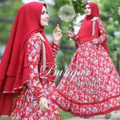 -asyida-syari-set-dresskhimar(5)