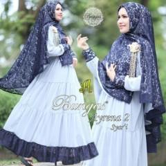 ayrena-syari-set-dresskhimar