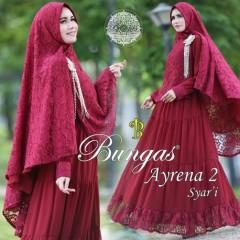 ayrena-syari-set-dresskhimar(2)