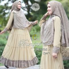 ayrena-syari-set-dresskhimar(3)