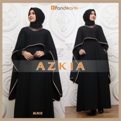 azkia-dress