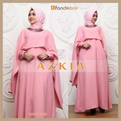 azkia-dress(2)