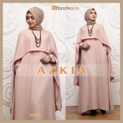 azkia-dress(3)
