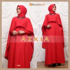 azkia-dress(4)