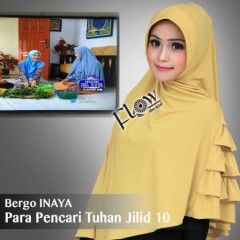 bergo-inaya-ppt-10(10)