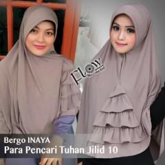 bergo-inaya-ppt-10(4)