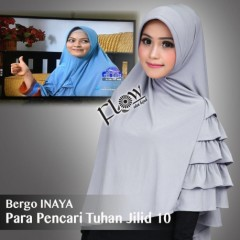 bergo-inaya-ppt-10(7)