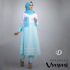 devansha(4)