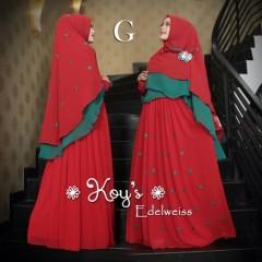 edelweiss-syar-i-3(7)