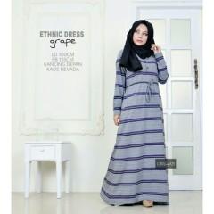 ethnic-dress-2