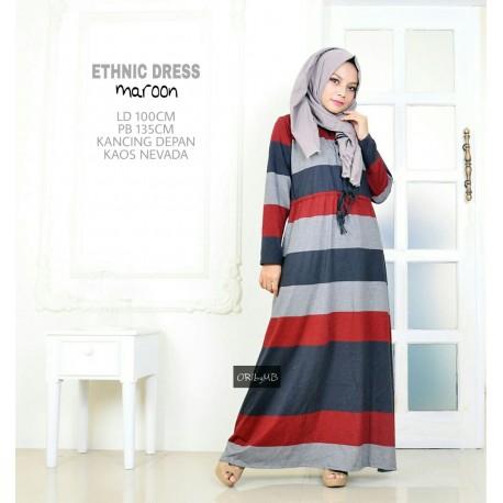 ethnic-dress-2(2)