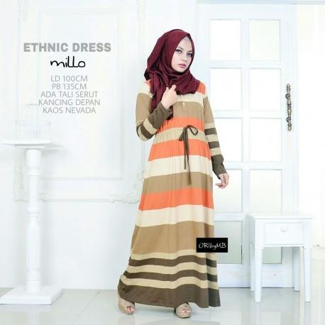 ethnic-dress(2)