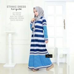 ethnic-dress(3)