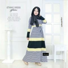 ethnic-dress(4)