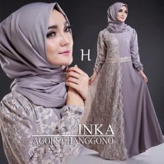 inka(8)
