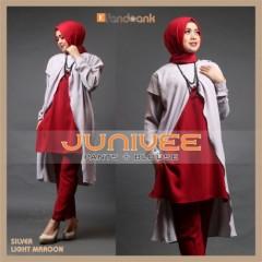 junivee-set-2(4)