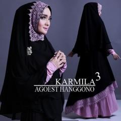 karmila-3