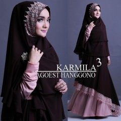 karmila-3(2)