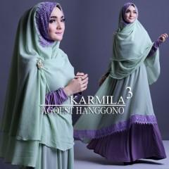 karmila-3(3)