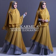 karmila-3(5)