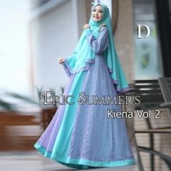 kiena-vol2(4)