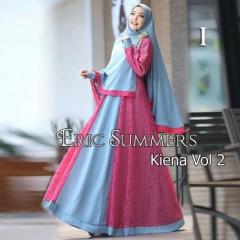 kiena-vol2(9)