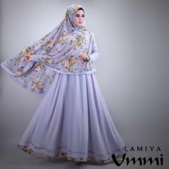 lamiya(3)