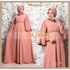 loura-dress