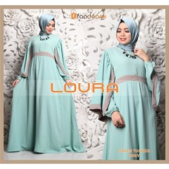 loura-dress(2)