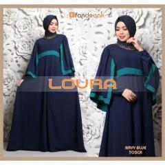 loura-dress(3)