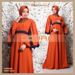 loura-dress(4)