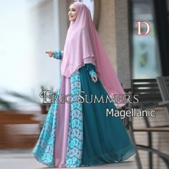 magellanic(4)