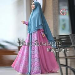 magellanic(7)